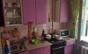1-комнатная в спальном районе города Ногинск - Фото 2