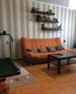 Продам двухкомнатную квартиру на ул. Дзержинского 18, Бастилия - Фото 1