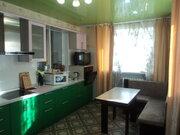 Продам Дом 190 кв д.Переясловка - Фото 4