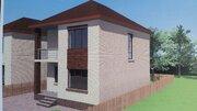 Продается дом 106кв.м - Фото 2