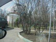 Продажа участка, Назарьево, Одинцовский район - Фото 4