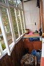 3 200 000 Руб., Трехкомнатная квартира в центре г. Балабаново, Купить квартиру в Балабаново по недорогой цене, ID объекта - 323240328 - Фото 23