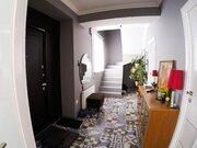 Продам коттедж в ДНП Европейская долина-2 (Новая Москва) - Фото 4
