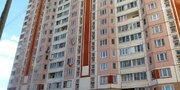 Продаётся 1-комнатная квартира в Подольске в 20 минутах от Царицыно - Фото 1