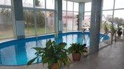 Дом и гостиница в Сочи - Фото 1