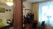 1 комнатная квартира на Севанской 13 - Фото 5
