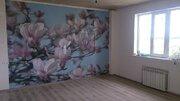 Однокомнатная квартира в новостройке с ремонтом - Фото 2