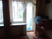 2-комнатная квартира в Дубне Московской области - Фото 5