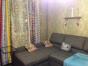 2-х комнатная квартира, м.Марьино, Новочеркасский б-р, д.20, корп.3. - Фото 4