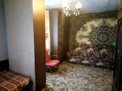 Продаю 1-к квартиру около ж/д Красногорская - Фото 4