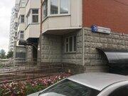 Продается уютная 1-комнатная квартира в ЖК «Нахимово» - Фото 2