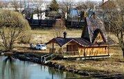 Участок село Ям 12 соток - Фото 2