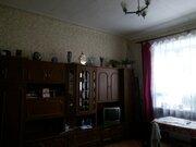 Продам 3 комнатную 1-Истомкинский 10 - Фото 2