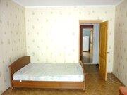 1-комн квартира ул Луначарского 26.ост.Современник - Фото 4