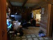 Продаю дом в черте г. Щелково - Фото 4