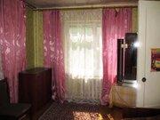 2-комнатная квартира 44 м, Левобережный район - Фото 3