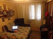 Продается 2х комнатная квартира 9-я северная линия 15 - Фото 2