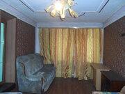 3-комнатная квартира Солнечногорск, ул.Дзержинского, д.15 - Фото 5