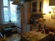 10 500 000 Руб., 3-ка на Боровой, Купить квартиру в Москве по недорогой цене, ID объекта - 319454257 - Фото 14