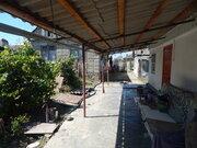 Продам дом в пгт. Афипский - Фото 2