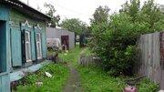 Продажа земельного участка 4 сотки в г.Омске ул.6-я Северная - Фото 1