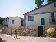 Дом на берегу моря - Фото 2