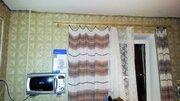 Продам 1-комн.квартиру в 13 мкр, ул.Видова, на 2-м этаже 10 эт.дома - Фото 1