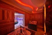 109 000 €, Квартира в Алании, Купить квартиру Аланья, Турция по недорогой цене, ID объекта - 320530033 - Фото 2