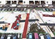 Продам 1-к квартиру, Балашиха г, проспект Ленина 32д - Фото 1