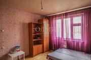 Сдам 3-х комнатную квартиру пр-т Защитников Москвы, д.11 - Фото 5