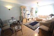 Продается 3 комнатная квартира на Большой Якиманке - Фото 3