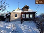 Продажа дома, Завидово, Конаковский район - Фото 5