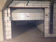 Отличный гараж, магазин Атак, на ул. Готвальда - Фото 2