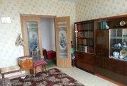 Продажа квартир ул. Клязьминская