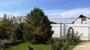Продается дом в Качалино ул. Бахтурова - Фото 2