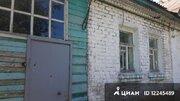 Продаючасть дома, Нижний Новгород, Агрономическая улица