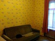 Комната 16 м. в 5-ти к.кв, метро Василеостровская - комиссия 50% - Фото 3