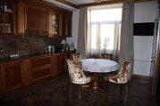 Продажа 4-х комнатной квартиры в Москве. - Фото 3
