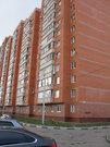 Продажа 2х комн кв в Красково - Фото 1