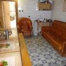 Продам кирпичный дом с участком в г.Орске - Фото 3