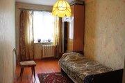 3-х комнатная квартира рядом со школой на ул.Калинина Д.57 - Фото 4