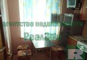 Продаётся однокомнатная квартира 25,8 кв.м, г.Обнинск - Фото 3