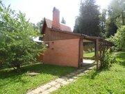 Продаю дом по Новорижскому шоссе - Фото 3