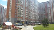2-х комнатная квартира ж/к Солнцево-Парк, м.Новопеределкино, Румянцево - Фото 2