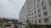 Большая квартира в Монино! - Фото 1