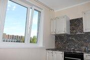 Продается 1-комнатная квартира метро Новокосино. - Фото 2