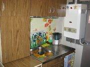 Отличная бюджетная 1-комнатная квартира на Ключевой! - Фото 2