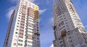 Недорогая 2-комнатная квартира с ремонтом новостройка у реки Пушкино - Фото 1