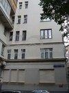 Просторная 3-х комнатная квартира в Центре Москвы - Фото 3