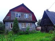 Продажа просторного дома за малую цену - Фото 2